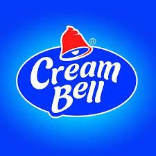 creambells