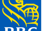 rbc-shield-logo-png-transparent